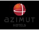 Гостиница - Азимут